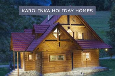 karolinka_cz